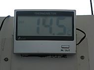Dscn2617