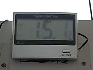 Dscn2633
