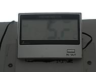 Dscn2662
