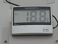 Dscn2925