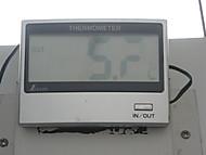 Dscn2939