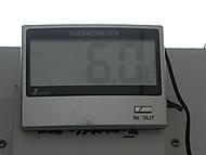 Dscn2940