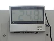 Dscn2952