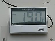 Dscn2962