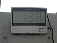 Dscn2965