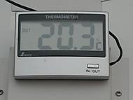 Dscn3136