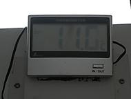 Dscn3374