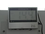Dscn3387