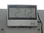 Dscn3602