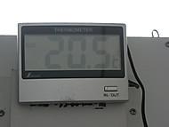 Dscn3767