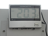 Dscn4243