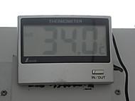 Dscn4251