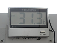 Dscn4340