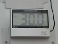 Dscn4349