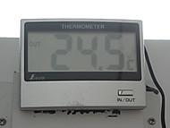 Dscn4358