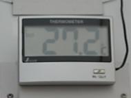 Dscn4380