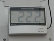 Dscn4393