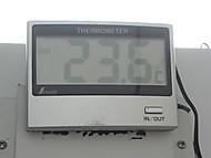 Dscn4409