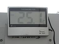 Dscn4413