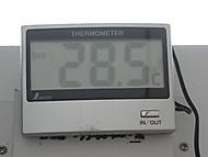 Dscn4426
