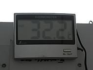 Dscn4486