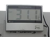 Dscn4490