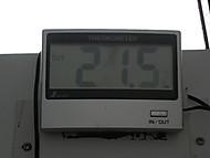 Dscn4501