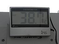 Dscn4552