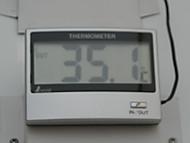 Dscn4682