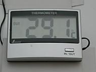 Dscn4709
