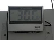 Dscn4839