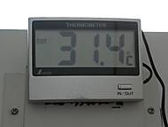 Dscn5060