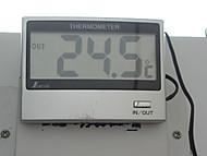 Dscn5357