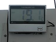 Dscn5432
