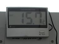 Dscn5461