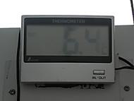 Dscn5806