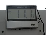Dscn5827