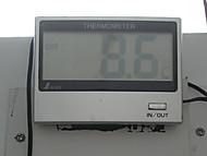 Dscn5834