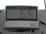 Dscn5854