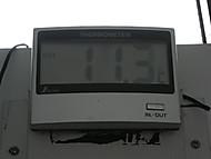 Dscn5858