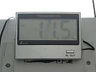 Dscn5950