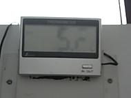 Dscn6036