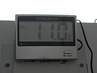 Dscn6552