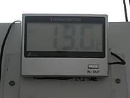 Dscn6567