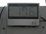 Dscn6802