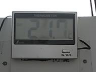 Dscn7080