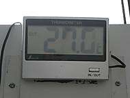 Dscn7088