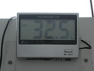 Dscn7108