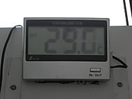 Dscn7112
