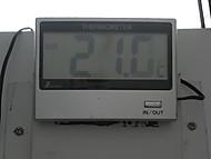 Dscn7323